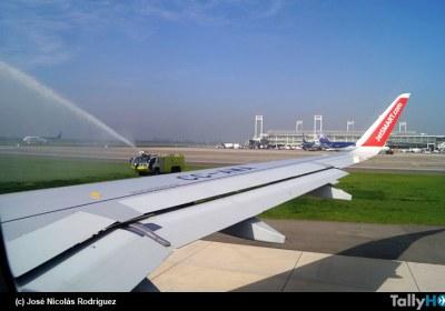 th-vuelo-inaugural-jetsmart-05