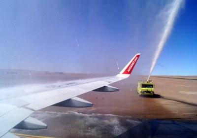 th-vuelo-inaugural-jetsmart-08