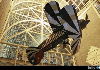 th-museo-aeronautico-medianoche-02