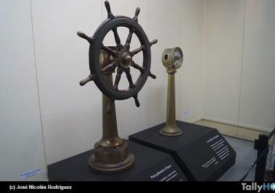 th-museo-aeronautico-medianoche-07