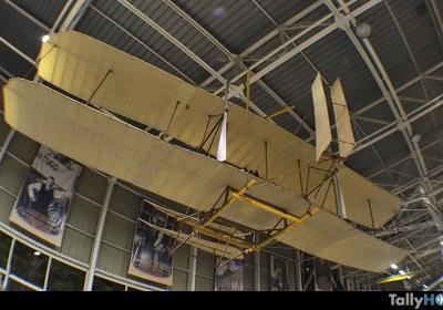 th-museo-aeronautico-medianoche-12