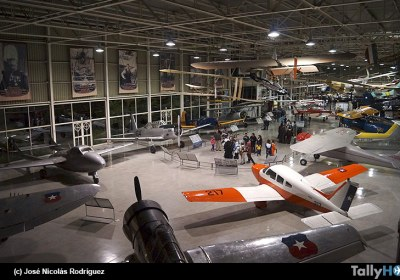 th-museo-aeronautico-medianoche-14