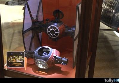 th-museo-aeronautico-medianoche-20