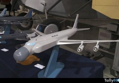 th-museo-aeronautico-medianoche-24