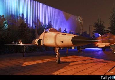th-museo-aeronautico-medianoche-30