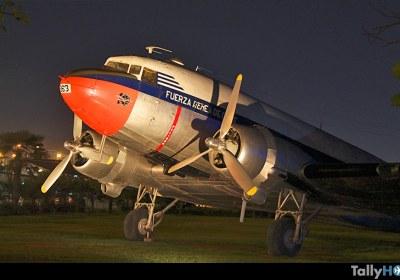 th-museo-aeronautico-medianoche-31