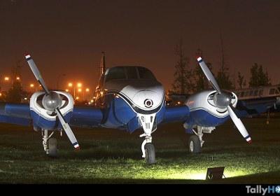 th-museo-aeronautico-medianoche-32