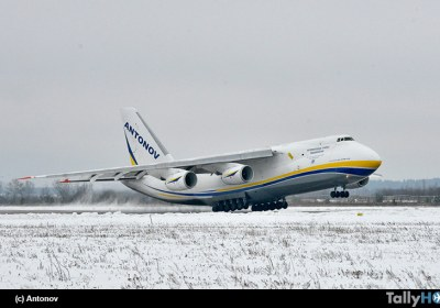 th-primer-vuelo-an124-ruslan-03