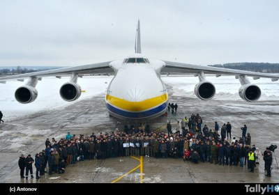 th-primer-vuelo-an124-ruslan-05