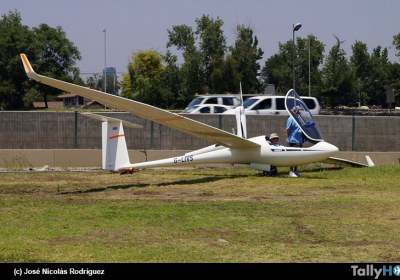 th-final-campeonato-planeadores-03