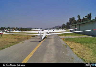 th-final-campeonato-planeadores-04