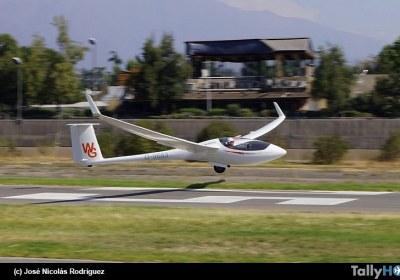 th-final-campeonato-planeadores-08