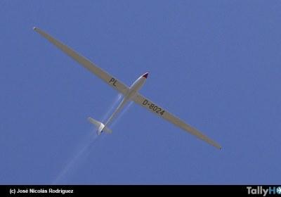 th-final-campeonato-planeadores-11