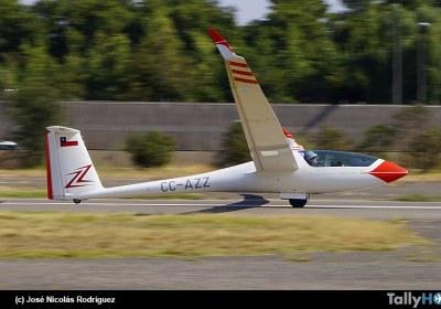 th-final-campeonato-planeadores-12