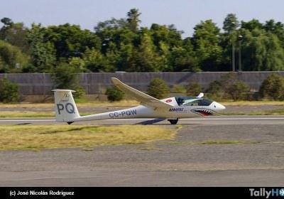th-final-campeonato-planeadores-13