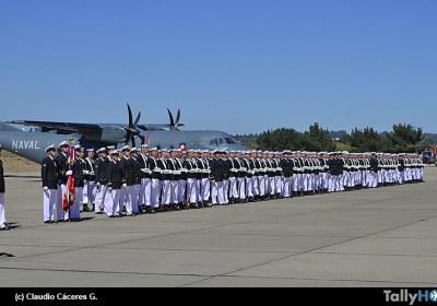 th-95-aniversario-aviacion-naval-02