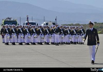 th-95-aniversario-aviacion-naval-09