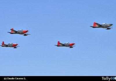 th-95-aniversario-aviacion-naval-11
