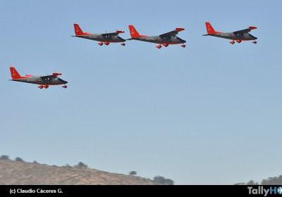 th-95-aniversario-aviacion-naval-12