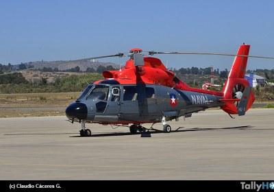 th-95-aniversario-aviacion-naval-15