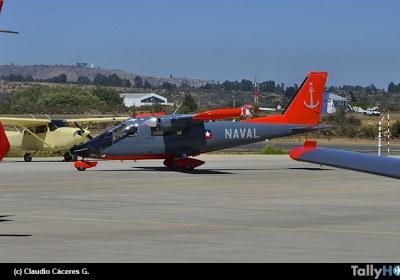 th-95-aniversario-aviacion-naval-17