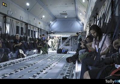 th-airbus-a400m-fidae-2018-06