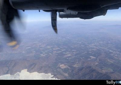 th-airbus-a400m-fidae-2018-11