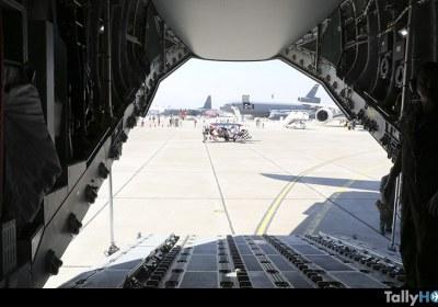 th-airbus-a400m-fidae-2018-15
