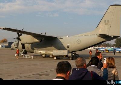 th-vuelo-leonardo-c27j-spartan-01
