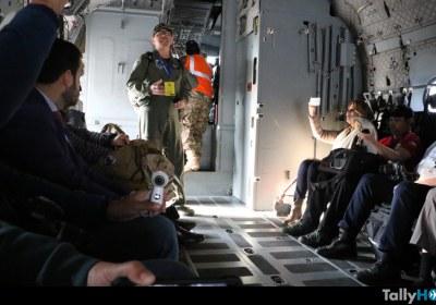 th-vuelo-leonardo-c27j-spartan-02