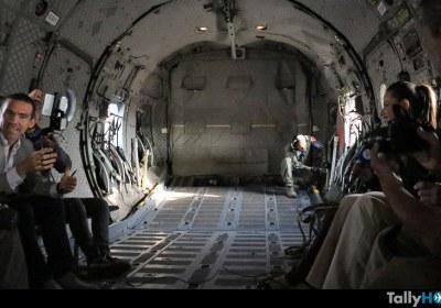th-vuelo-leonardo-c27j-spartan-05