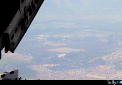 th-vuelo-leonardo-c27j-spartan-06