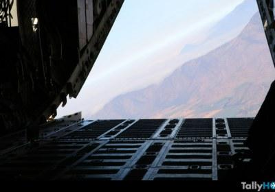 th-vuelo-leonardo-c27j-spartan-07