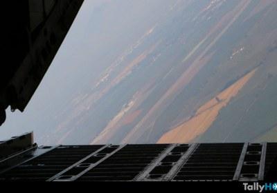 th-vuelo-leonardo-c27j-spartan-08