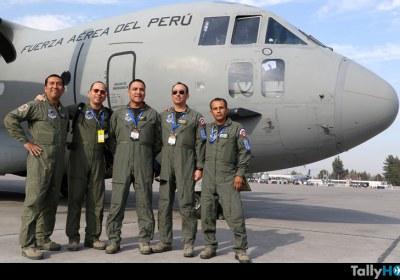 th-vuelo-leonardo-c27j-spartan-11