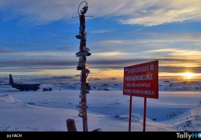 th-evacam-fach-antartica-01