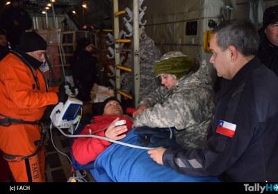 th-evacam-fach-antartica-02