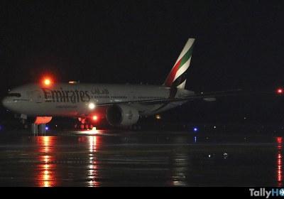 th-llegada-emirates-chile-02