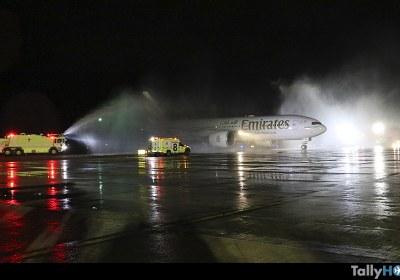 th-llegada-emirates-chile-06