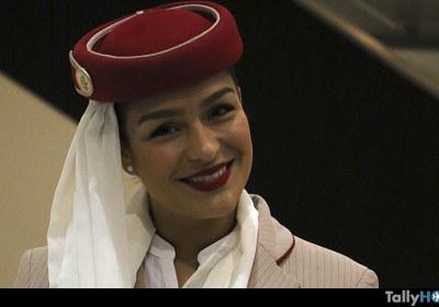 th-llegada-emirates-chile-07a