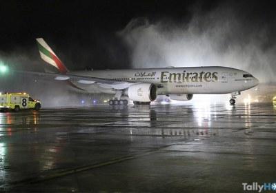 th-llegada-emirates-chile-09
