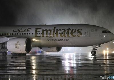 th-llegada-emirates-chile-10