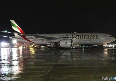 th-llegada-emirates-chile-12