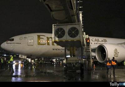 th-llegada-emirates-chile-14