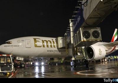 th-llegada-emirates-chile-17