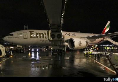 th-llegada-emirates-chile-18