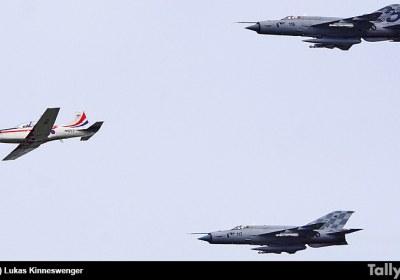 th-show-aereo-varazdin-croacia-06