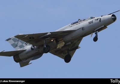 th-show-aereo-varazdin-croacia-12