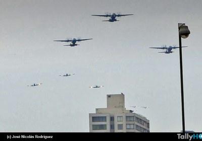 th-desfile-aereo-parada-militar-2018-03