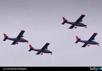 th-desfile-aereo-parada-militar-2018-08